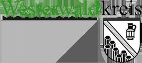 Westerwaldkreis Logo